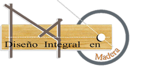 Diseño Integral en Madera